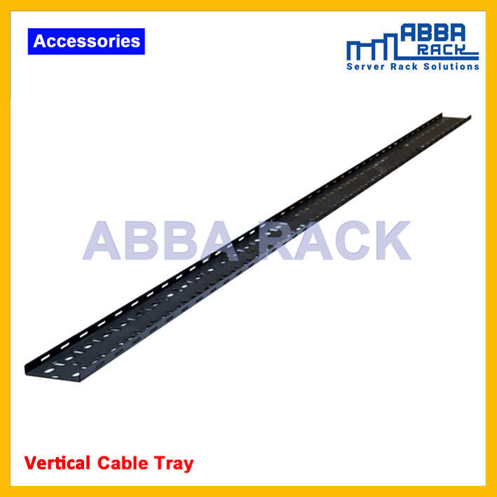 Cable Tray Rack Server Accessories